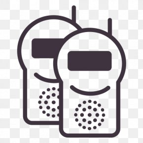 Vector Mobile Phone - Paper Telephone Mobile Phone Drawing Telephony PNG