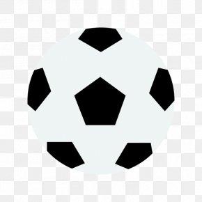 Football - Powerchair Football Indoor Football Sport PNG