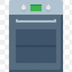 Oven - Microwave Oven Kitchen Utensil PNG
