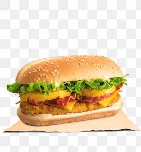 Cheese Sandwich - Whopper Hamburger Chicken Sandwich Cuisine Of Hawaii Cheeseburger PNG