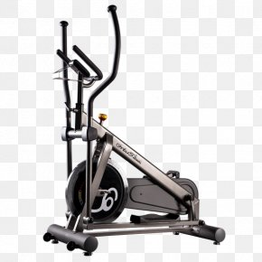 C130 - Elliptical Trainers Fitness Centre Exercise Bikes Physical Fitness PNG