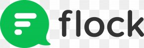 Flock - Flock Android Collaboration Logo Slack PNG