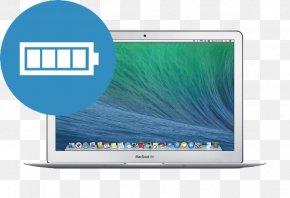 Macbook Air - MacBook Air MacBook Pro Intel Laptop PNG