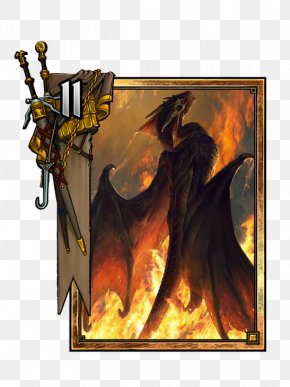 Gwent Card Art - Gwent: The Witcher Card Game The Witcher 3: Wild Hunt Geralt Of Rivia The Witcher 2: Assassins Of Kings CD Projekt PNG