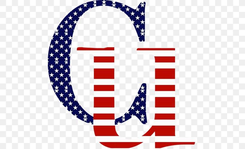 Paris Clip Art Brand Logo Line, PNG, 500x500px, Paris, Americans, Area, Blue, Brand Download Free
