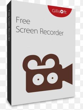 Screen Recorder - Screencast Product Key Software Cracking Computer Software Keygen PNG