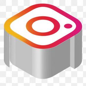 INSTAGRAM LOGO - Logo Instagram PNG