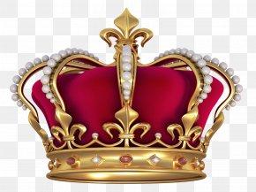 Crown - Crown Jewels Of The United Kingdom Crown Of Queen Elizabeth The Queen Mother Queen Regnant Clip Art PNG