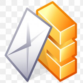 Email - Email Client KMail Kontact KDE PNG