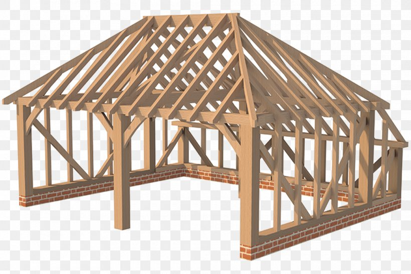 Hip Roof Lumber Timber Framing Png 1040x694px Roof Brick Domestic Roof Construction Floor Framing Download Free