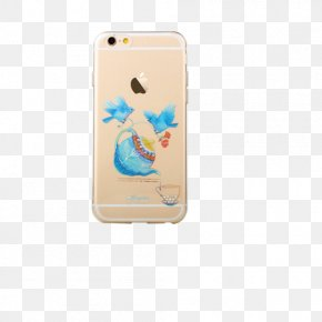Phone - IPhone 6 Plus Mobile Phone Accessories Telephone PNG