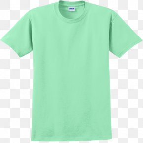 Mint - T-shirt Hoodie Vans Skateboard Clothing PNG