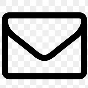 Envelope - Gmail Logo Clip Art PNG