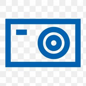 Circle - Logo Circle Brand Point Angle PNG