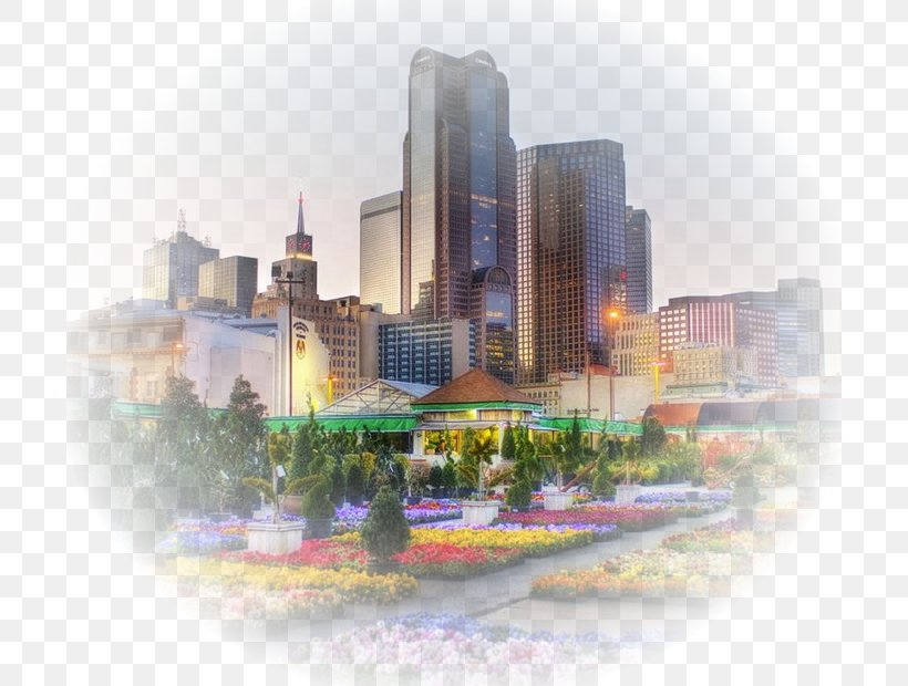 downtown dallas north dallas skyline high school downtown houston desktop wallpaper png favpng 101qrSuDP3K6wN3bREKT2KTGW