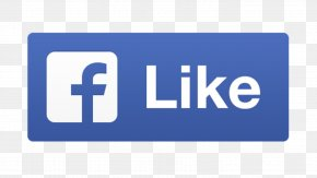 Share - Facebook F8 Facebook Like Button PNG
