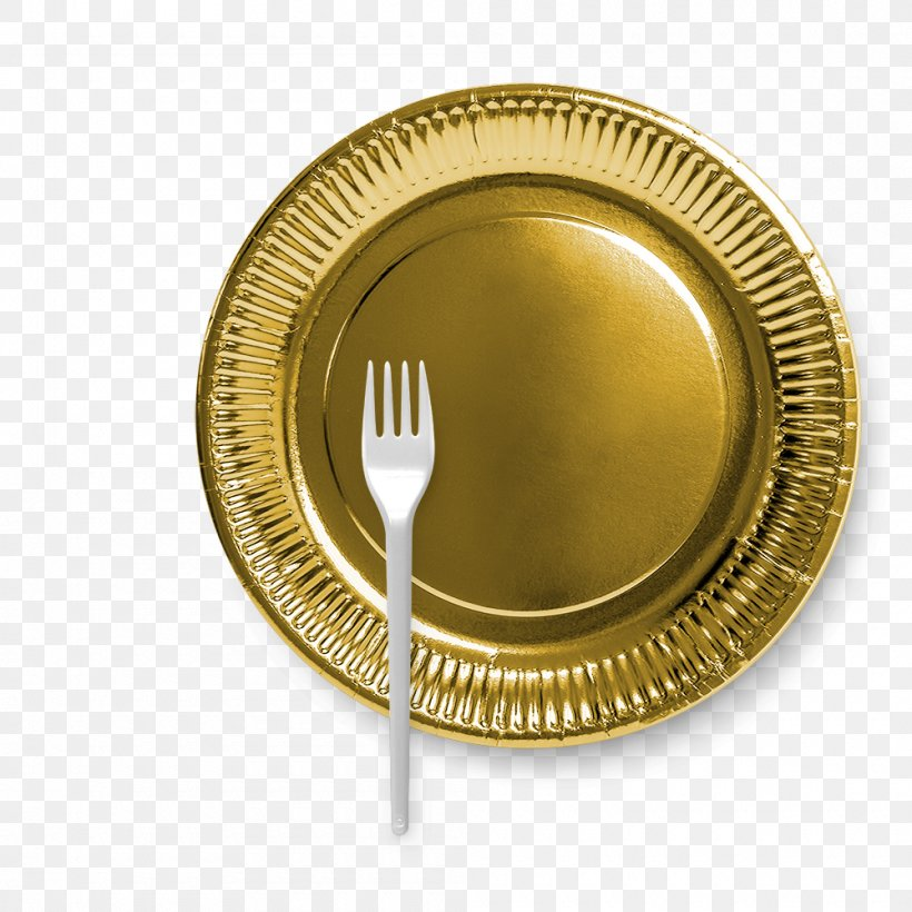 Meal Plate Fork Computer Program, PNG, 1000x1000px, Meal, Birthday, Brass, Computer Program, Dishware Download Free