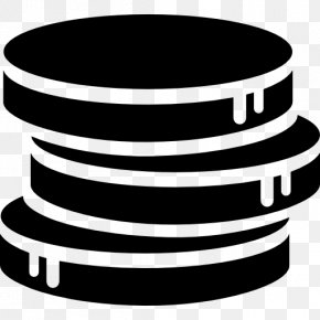 Coin Stack - Coin PNG