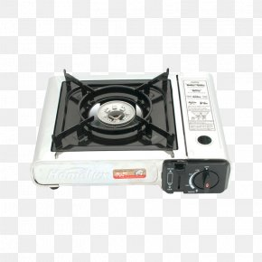 Portable Stove - Portable Stove Barbecue Steel Cooking Ranges Kitchen PNG