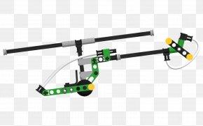 Car - Product Design Car Line Tool PNG