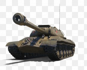 World Of Tanks - World Of Tanks T-34-85 Tank Destroyer PNG