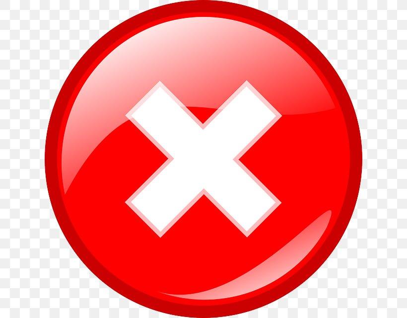 Error HTTP 404 Icon, PNG, 640x640px, Error, Area, Button, Error Message, Heart Download Free