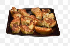 Delicious French Toast - French Toast Breakfast Milk Stuffing PNG