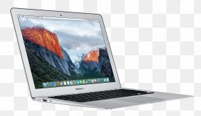 Macbook - MacBook Air Laptop MacBook Pro Intel PNG