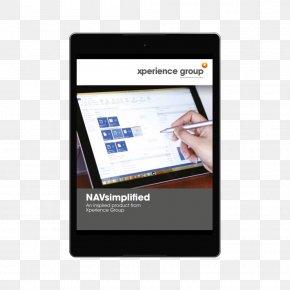 Microsoft - Microsoft Dynamics NAV Business Microsoft Office 365 PNG