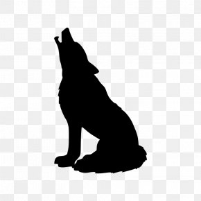 Wolf Cliparts - Arctic Wolf Clip Art PNG