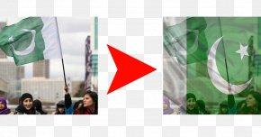 Pakistani - Flag Of Pakistan Flag Of Pakistan Pakistanis .com PNG