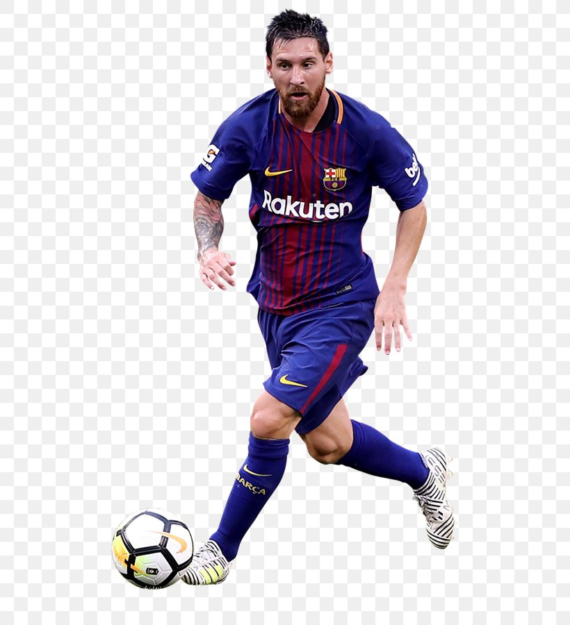 Lionel Messi Argentina National Football Team FC Barcelona 2014 FIFA World Cup, PNG, 500x900px, 2014 Fifa World Cup, Lionel Messi, Argentina National Football Team, Ball, Blue Download Free
