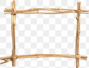Love Wood - Picture Frames Window Molding PNG
