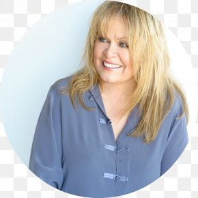 United States - Sally Struthers All In The Family United States Archie Bunker Actor PNG