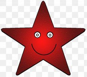 Star Ocean - Arlington School Clip Art PNG