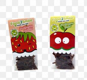 Lollipop - Lollipop Candy Fruit Sugar Food PNG