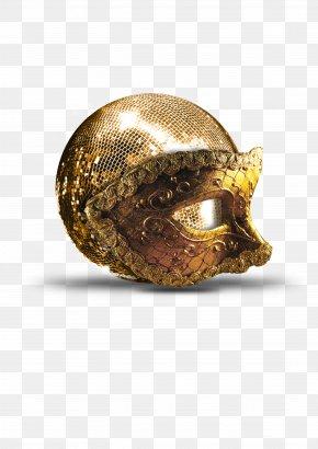 Mask - Mask Masquerade Ball PNG