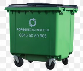 Waste Management - Rubbish Bins & Waste Paper Baskets Plastic Waste Collection Waste Management PNG
