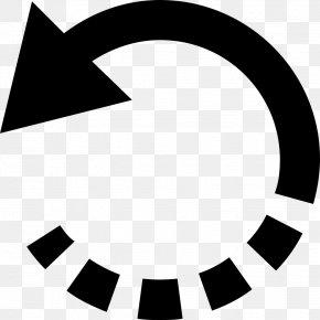 Symbol - Symbol Rotation PNG