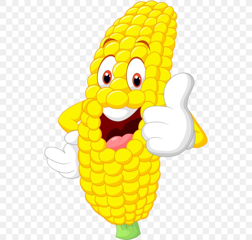 Free Corn Transparent, Download Free Clip Art, Free Clip Art on Clipart  Library