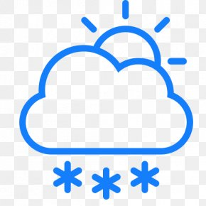 Snow - Snow Cloud Drawing Vector Graphics PNG