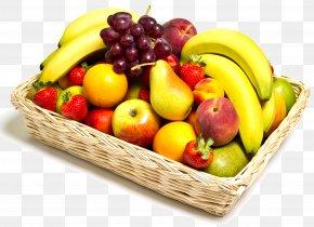 Fruit Salad - Food Gift Baskets Fruit Grape PNG