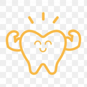 Toothbrush - Human Tooth Dentistry Molar Clip Art PNG