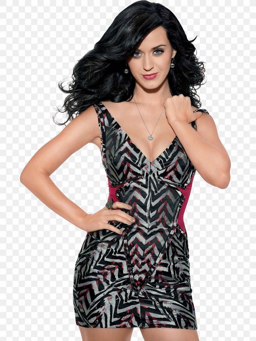 Katy Perry Desktop Wallpaper Png 1500x2000px Watercolor