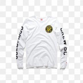 Long Sleeve - Long-sleeved T-shirt Long-sleeved T-shirt Sweater Outerwear PNG