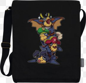 Owlboy Video Game Steam Community Character Computer Mouse PNG