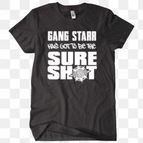 Wu Gang - T-shirt Clothing Raglan Sleeve Gift PNG