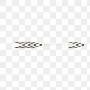 Metal Arrow - Arrow Metal Euclidean Vector PNG