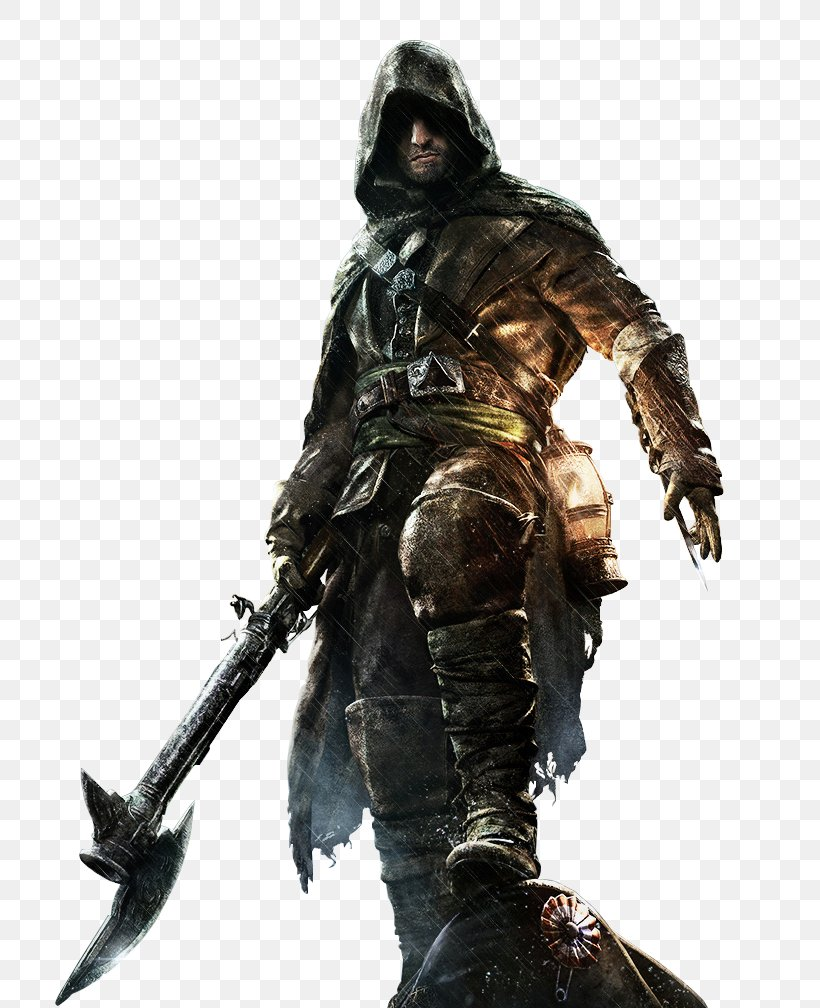 Assassin's Creed: Unity, PNG, 792x1008px, Assassin S Creed Syndicate, Action Figure, Armour, Arno Dorian, Assassin S Creed Download Free