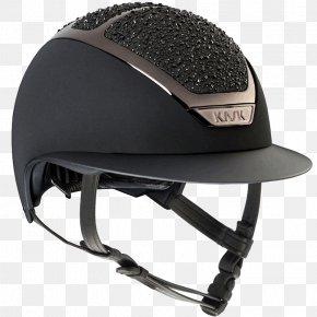 Horse - Equestrian Helmets Horse Bicycle Helmets PNG